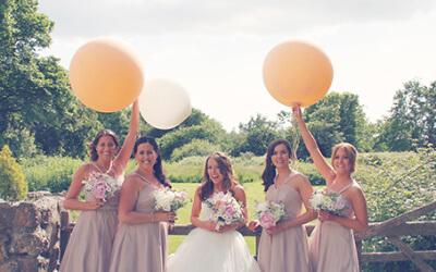 WEDDING GARDENS (2)