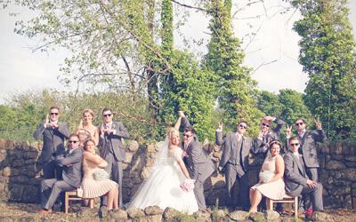 WEDDING GARDENS (3)
