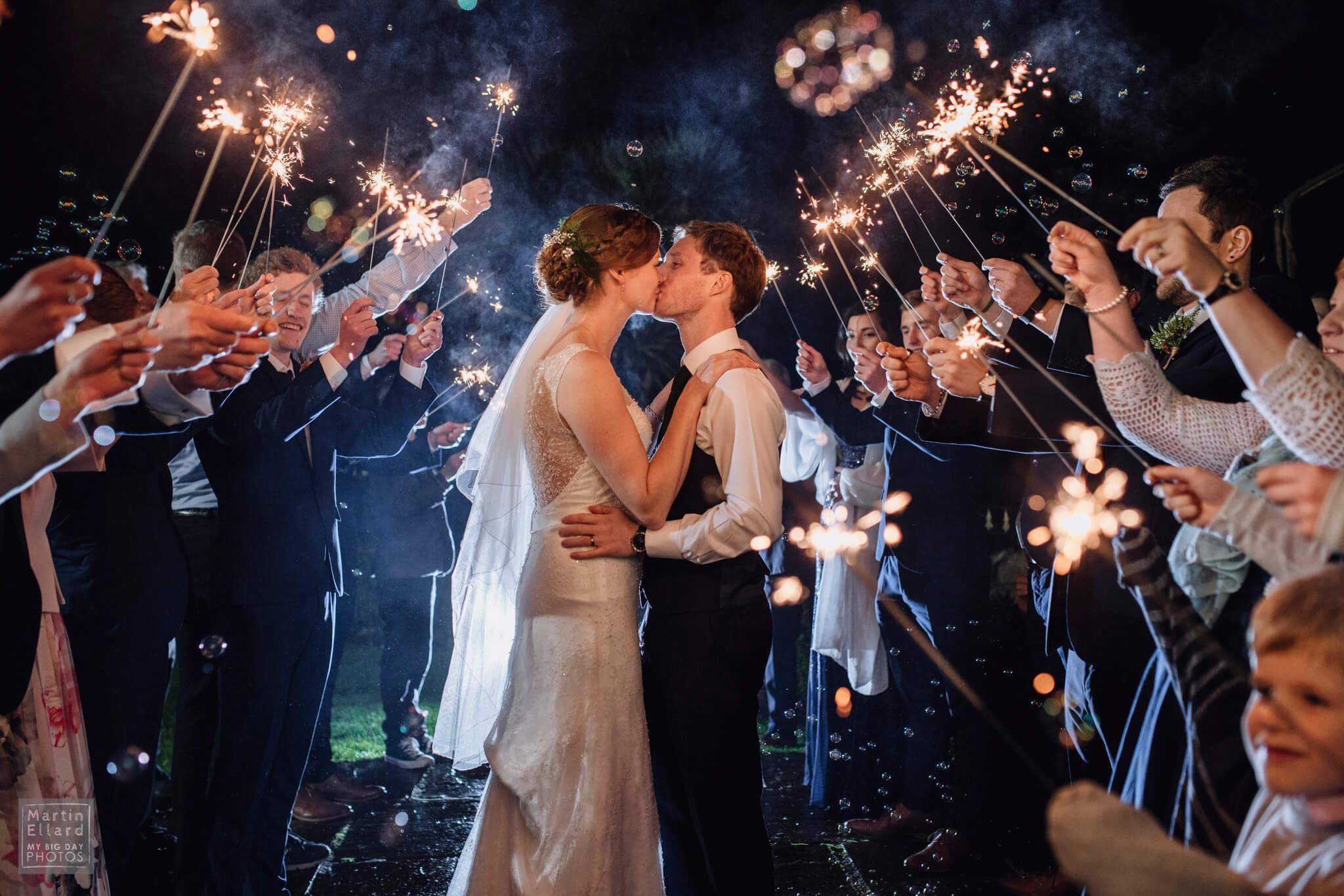 top wedding venue swansea gower wedding photographs