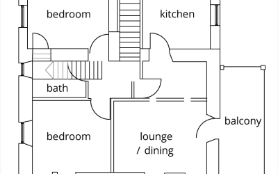 upper-sanctuary-floor-plan1