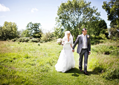 wedding venues south wales, gower swansea 1