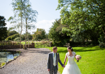 wedding venues south wales, gower swansea