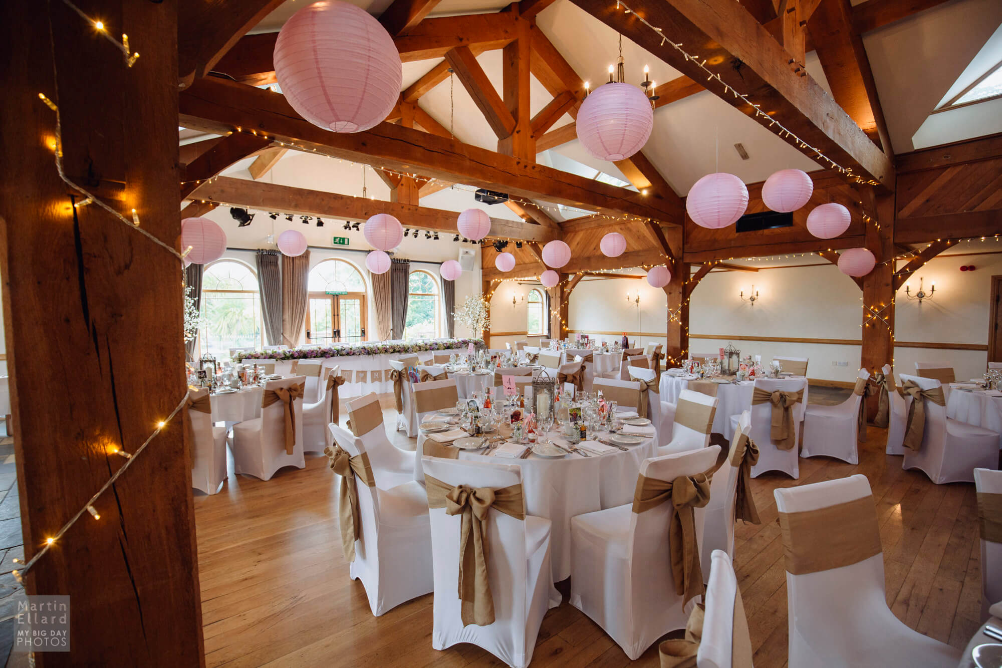 wedding venue south wales, swansea