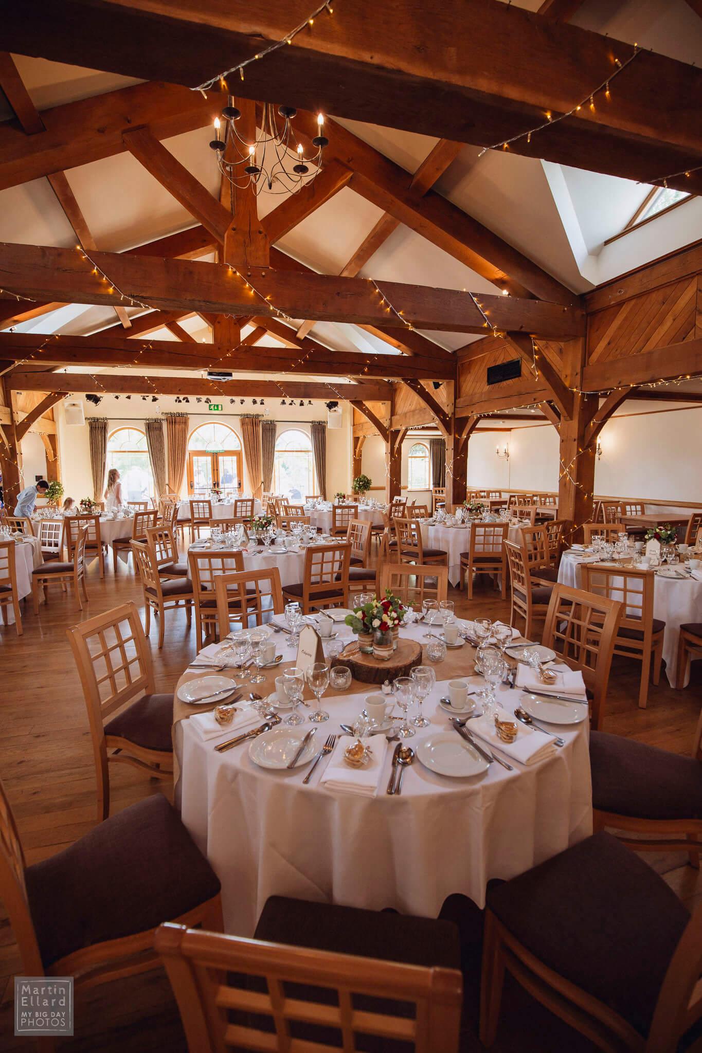 functions room Gower venue Swansea
