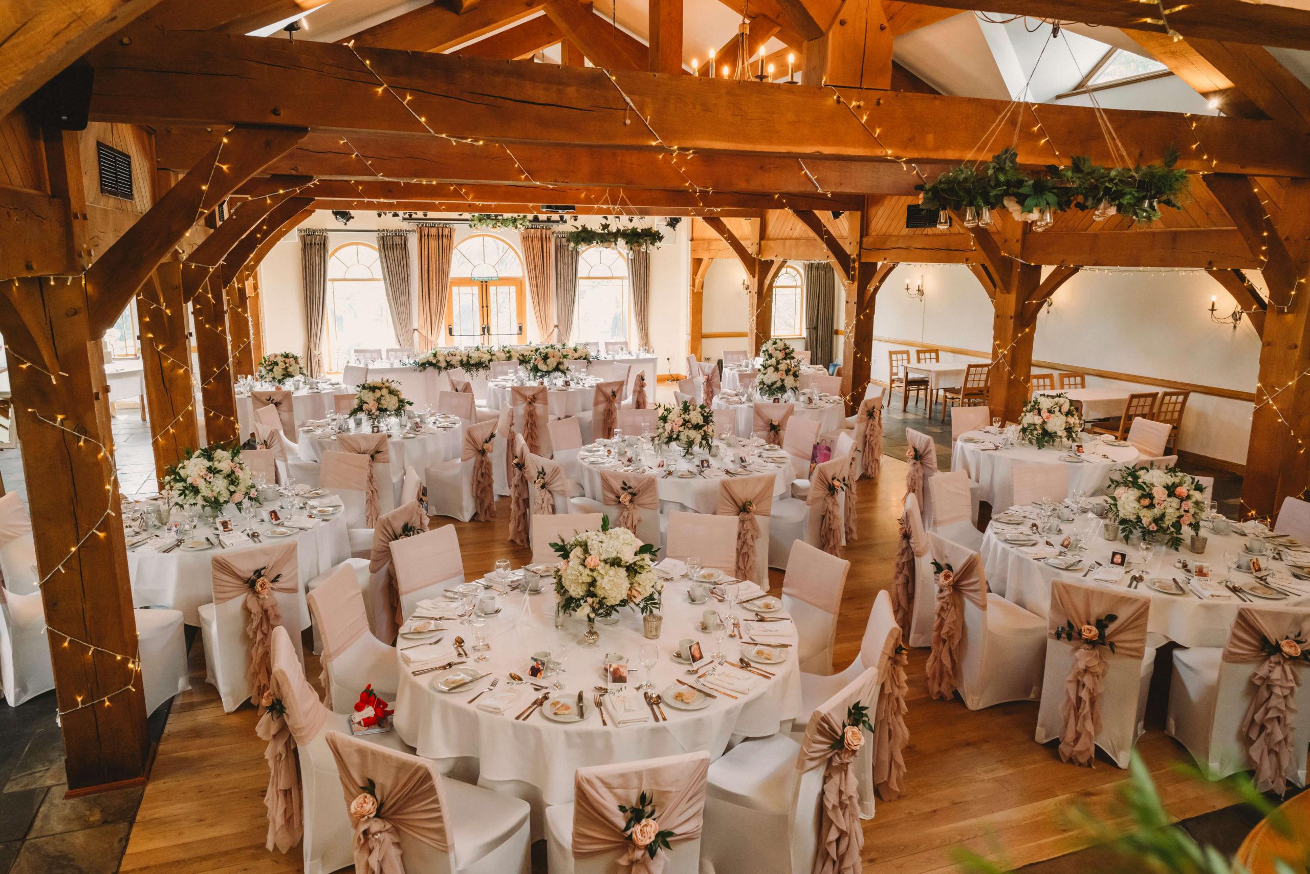 wedding venue south wales, swansea