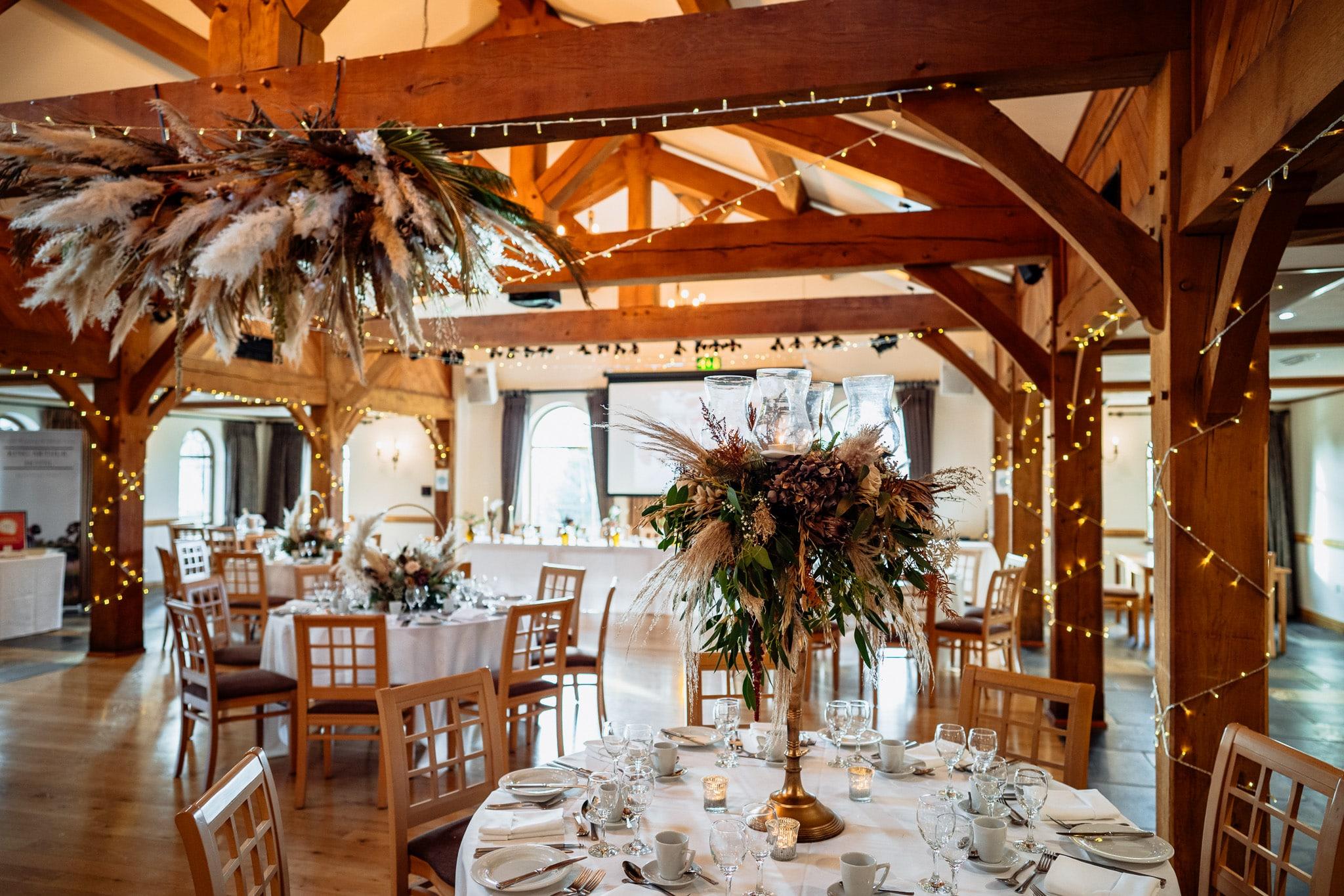 gower peninsula wedding venue