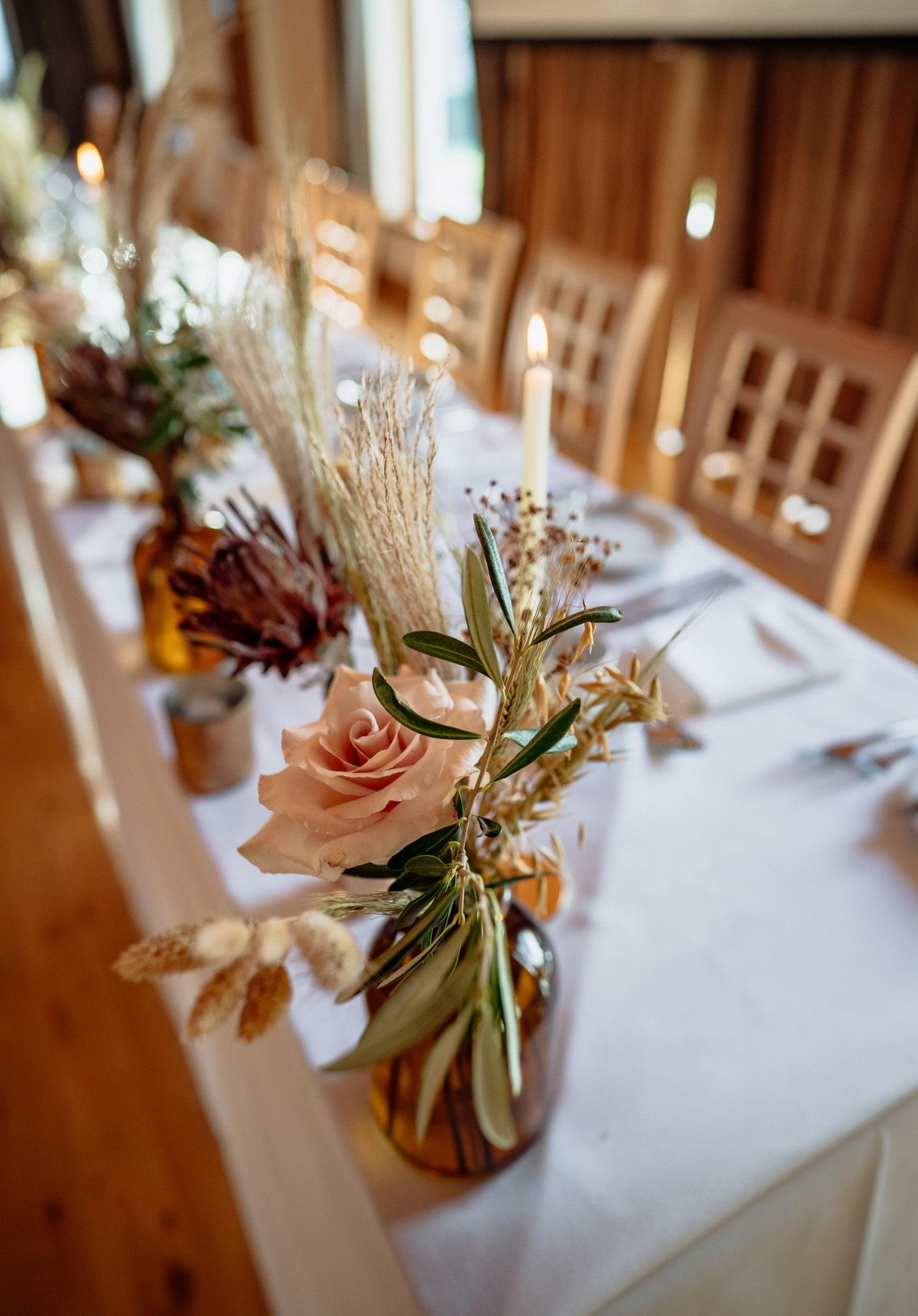 Swansea wedding venues