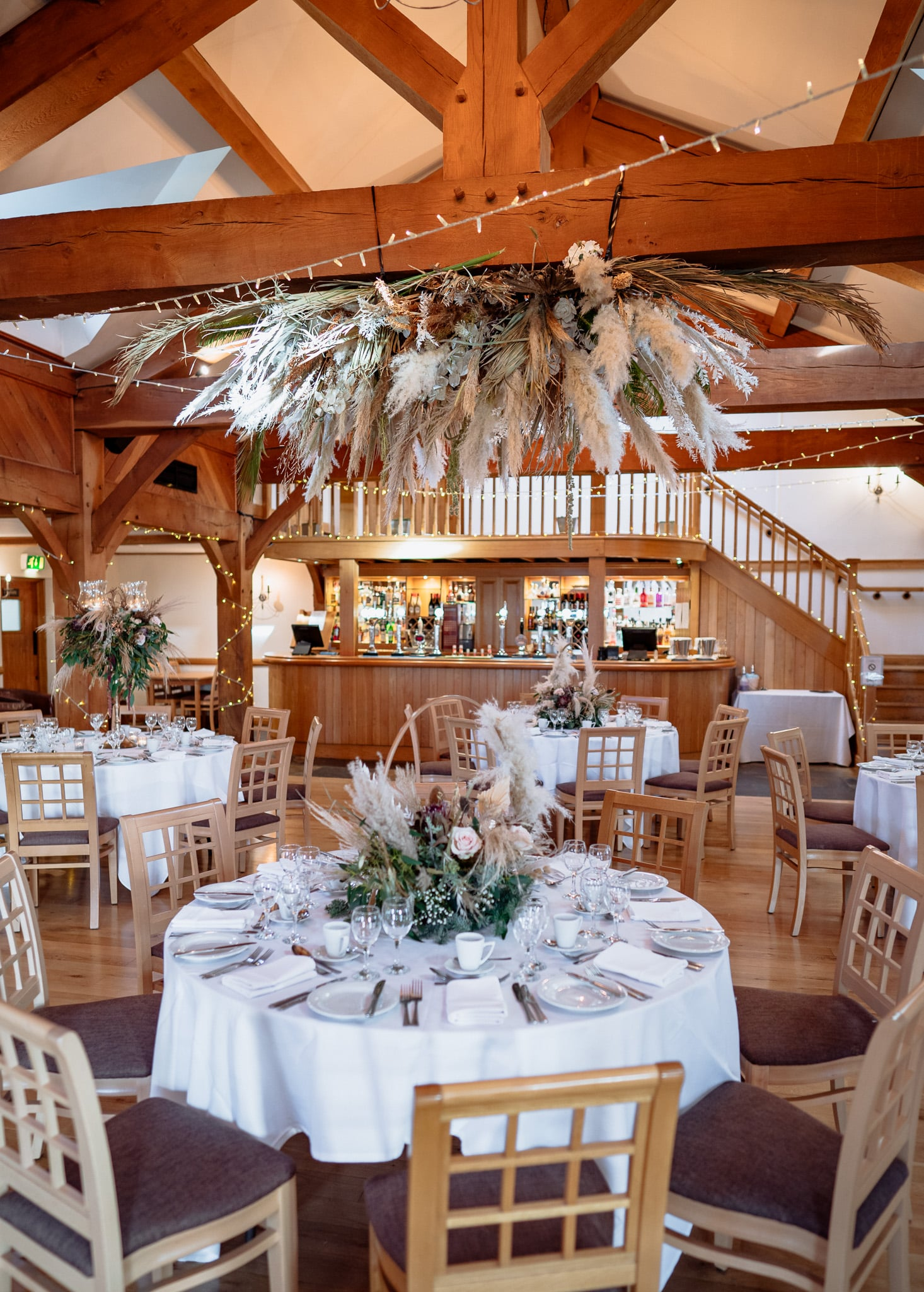 places to get married near the sea gower